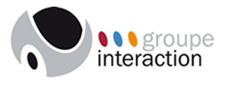 www.groupe-interaction.com