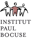www.institutpaulbocuse.com